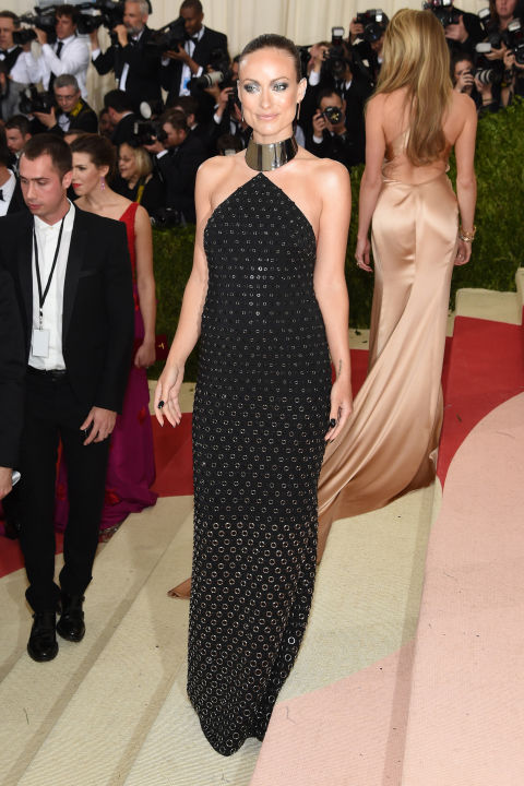 h-olivia-wilde-%ce%bc%ce%b5-michael-kors-collection