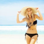 Kayla-Itsines-Upper-Body-Workout