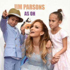 Jennifer Lopez: Θα γίνει και πάλι μαμά η Λατίνα σταρ;