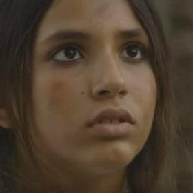 Θυμάστε την κόρη της Ελισάβετ Κωνσταντινίδου; Δείτε πόσο έχει μεγλώσει και ομορφύνει