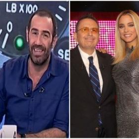 Σάρωσαν σε τηλεθέαση οι Ράδιο Αρβύλα και ο Θέμος Αναστασιάδης!