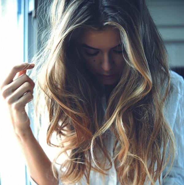 hair mallia