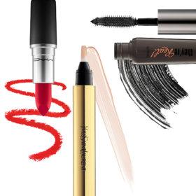 Προϊόντα ομορφιάς που οι Beauty Editors αγοράζουν ξανά και ξανά