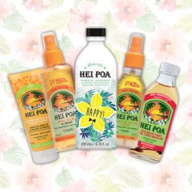 Πώς θα μυρίζετε υπέροχα αυτό το καλοκαίρι!