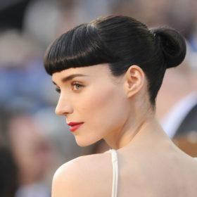 Ξεχάστε τη Rooney Mara όπως την ξέρατε! Πλέον ανήκει στο κλαμπ με τις ξανθές