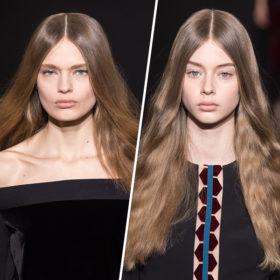 How to: Πώς θα δημιουργήσετε το τέλειο wavy look με χαλαρούς κυματισμούς και πλούσιο όγκο