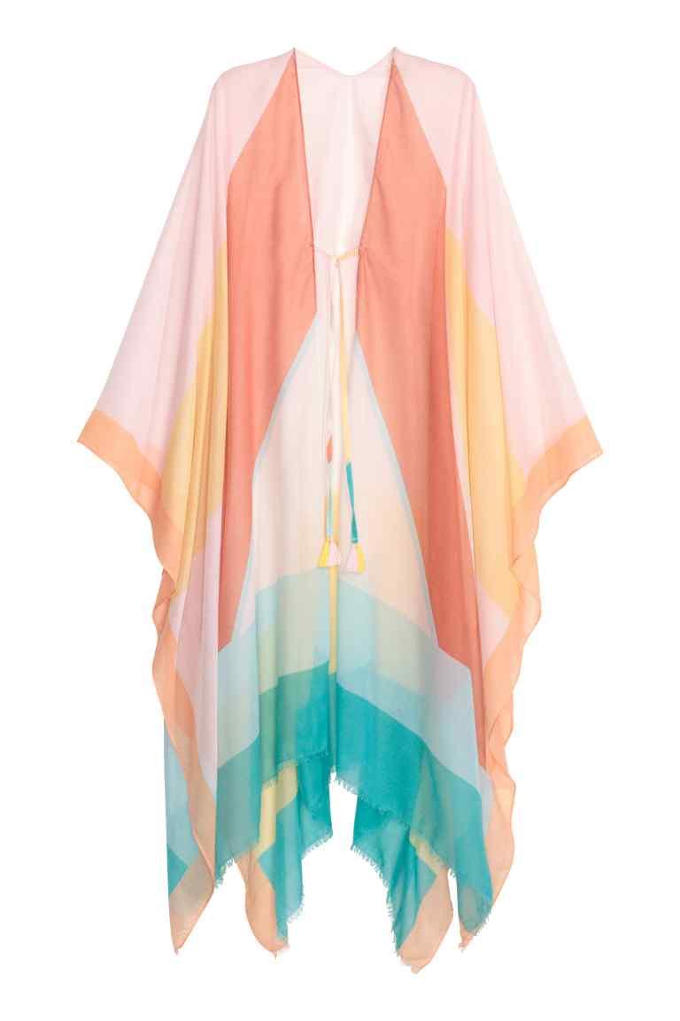 H M - Cover up! Βρήκαμε τα πιο ωραία ρούχα για την παραλία - SUMMER GUIDE -  InStyle.gr 884f1d1011b