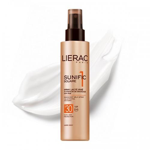 lierac sunific
