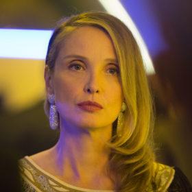 Συνέντευξη: H Julie Delpy μιλάει για τη νέα της ταινία Οιδιπόδειο αλά Γαλλικά