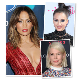 Star Treatment: Τώρα μπορείτε και εσείς να κάνετε την αγαπημένη θεραπεία των celebrities!