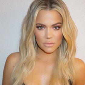 Khloé Kardashian: Η απώλεια και το συγκινητικό αντίο της λίγο πριν φέρει στον κόσμο το παιδί της