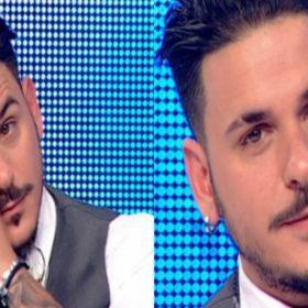 «Bravo Ρούλα»: Τι προκάλεσε τα δάκρυα του Stan στον «αέρα» του show;