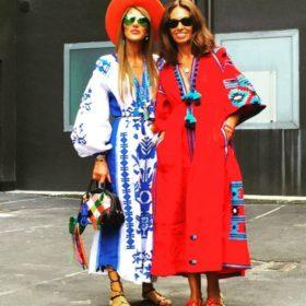 Shop it! Βρήκαμε τα πιο ωραία folklore φορέματα της αγοράς