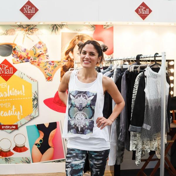 mary sinatsaki mall summer fashion summer beauty homepage