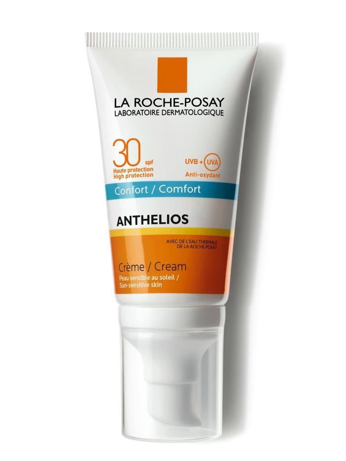 anthelios-xl-cream-%ce%bc%ce%b5-spf-30-%cf%84%ce%b7%cf%82-la-roche-posay