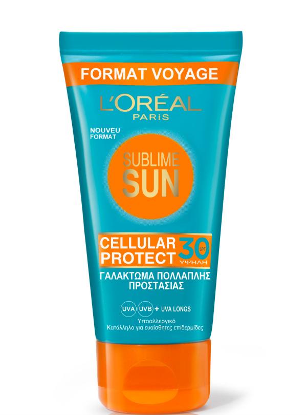 sublime-sun-cellural-protect-spf-30-%cf%84%ce%b7%cf%82-loreal-paris-775e