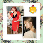 summer fashion and summer beauty the mall athens events