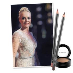 Σας άρεσε η εμφάνιση της Μαρίας Μπεκατώρου στο φινάλε του YFSF; H makeup artist της μας αποκάλυψε όλες τις λεπτομέρειες!