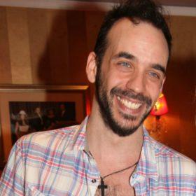 Ο Πάνος Μουζουράκης αποκαλύπτει: «Κόντεψα να πάθω καρδιακή ανακοπή πριν μερικές μέρες» – Γιατί δεν επισκέφθηκε κάποιον γιατρό;