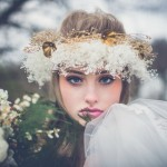 nufi bride
