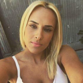 Έλενα Ασημακοπούλου: Γνωρίστε την αδερφή της Σμαράγδα-Πόσο μοιάζουν;