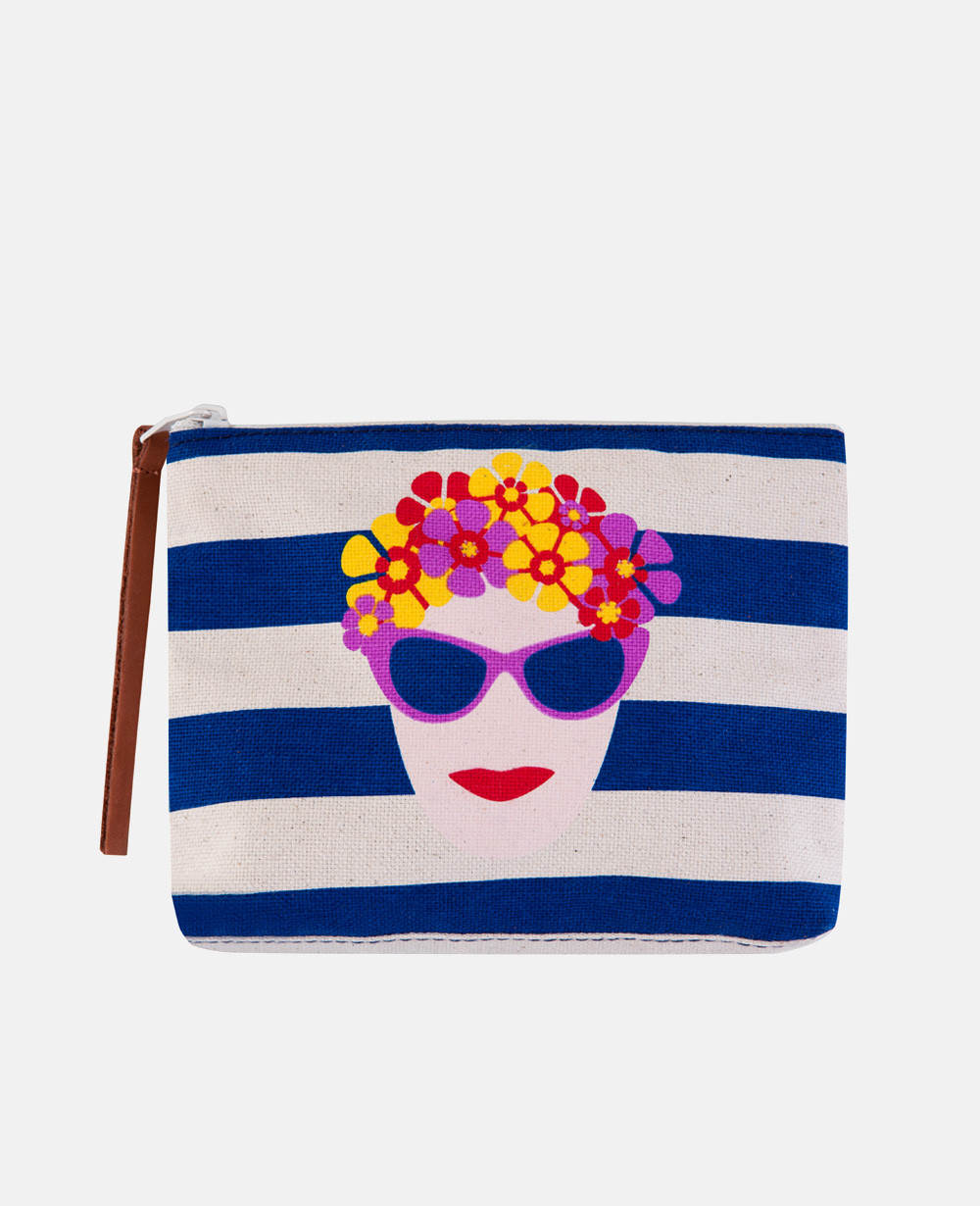 a-to-z-greek-pouch-woman-flowers-front-1000x1230