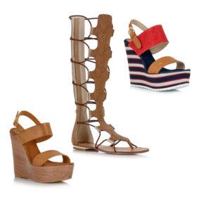 Trend alert: 10+1 ζευγάρια παπούτσια που πρέπει να αποκτήσετε στις εκπτώσεις