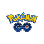 pokemon go homepage 600 X 600