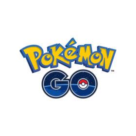 Pokémon Go: Αυτά είναι τα πιο στιλάτα Pokémon που πρέπει να έχει κάθε fashionista στη συλλογή της
