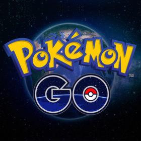 Παίζετε Pokémon Go και χάνετε σε όλες τις μάχες; Βρήκαμε το μυστικό για να τις κερδίζετε εύκολα