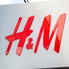 Το πρώτο κατάστημα της H&M ανοίγει στην Κύπρο!