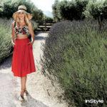 ΙnStyle-tefhos iouliou, kostantina spiropoulou, homepage image 2