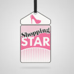 Shopping-Star 1
