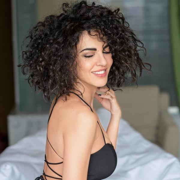 maria solomou, homepage image