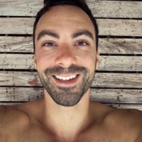 Σάκης Τανιμανίδης: Απαντά στα δημοσιεύματα που τον θέλουν να παίρνει 5.000 ευρώ για κάθε επεισόδιο του Survivor