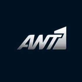 Alert! Φωτιά στο παλιό κτίριο του ANT1 – Δεν εκπέμπει το κανάλι