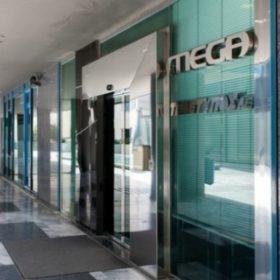 Είναι οριστικό: To ΜEGA αποκλείεται από τις τηλεοπτικές άδειες – Η επίσημη ανακοίνωση
