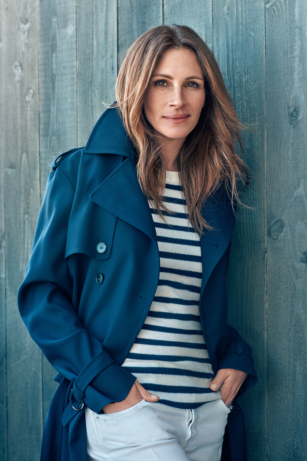 julia roberts cover story instyle september 2016