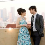 500-Days-Of-Summer couple homepage 600 X 600
