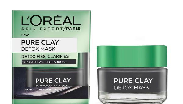 pure-clay-detox-mask-%cf%84%ce%b7%cf%82-loreal-paris