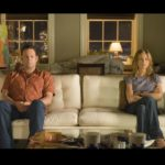 couples, zevgaria, jennifer aniston, vince vaughn
