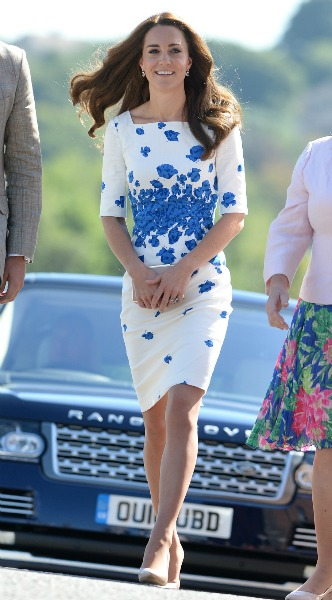 kate middleton, LK Bennettkate middleton, LK Bennett