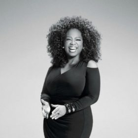 Πιο αδύνατη από ποτέ η Opra Winfrey: Δείτε πόσα κιλά έχασε η παρουσιάστρια