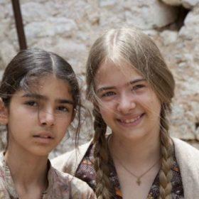 Αναστασία Τσιλιμπίου: Δείτε πώς είναι σήμερα η μικρή «Μαρία» από το «Νησί»