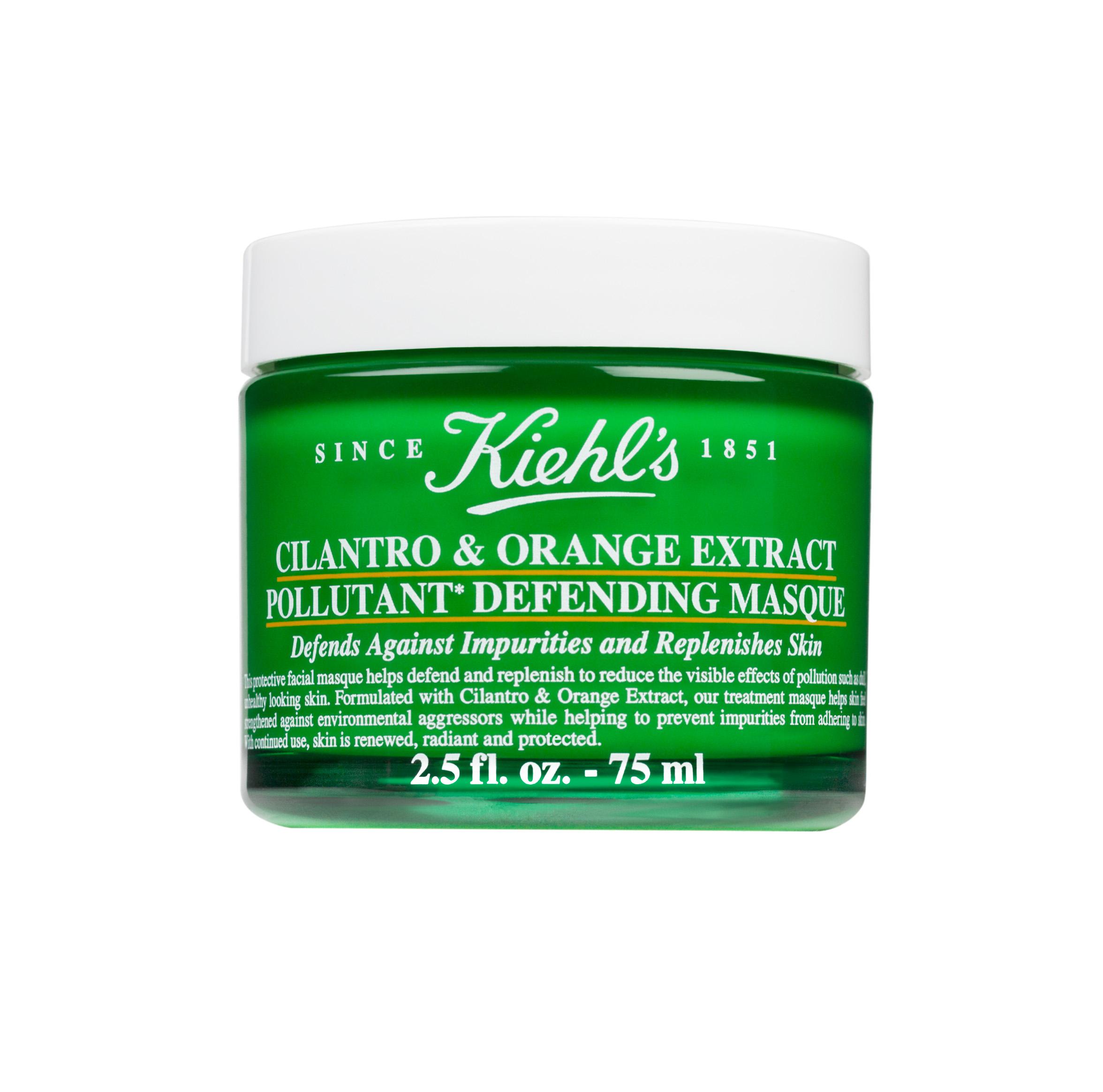 cilantro-orange-extract-pollutant-defending-masque-%cf%84%ce%b7%cf%82-kiehls