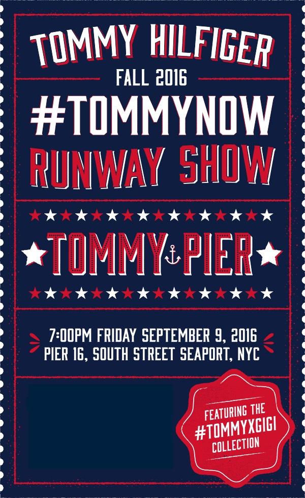 tommyxgigi-runway-show-_-invitation