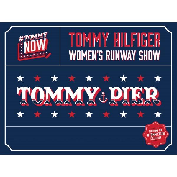 tommy-hilfiger-homepage-image