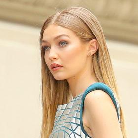 3 beauty tips από τη Gigi Hadid για να λάμπετε σε κάθε σας εμφάνιση