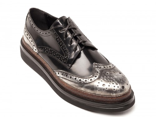 c7ba264efcc Η νέα συλλογή της MIGATO έχει τα πιο ωραία παπούτσια για το γραφείο και όχι  μόνο