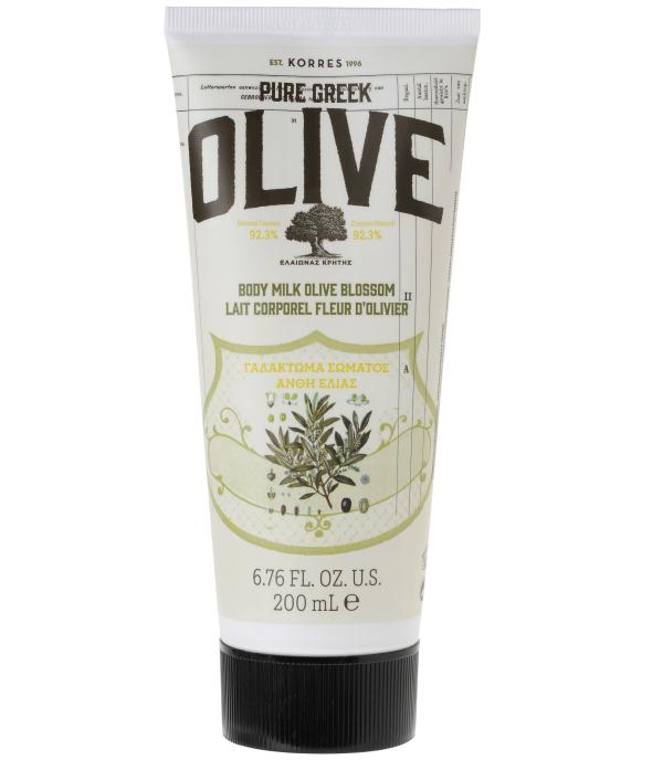 pure-greek-olive-%ce%bc%ce%b5-%ce%ac%ce%bd%ce%b8%ce%b7-%ce%b5%ce%bb%ce%b9%ce%ac%cf%82-%cf%84%ce%b7%cf%82-korres